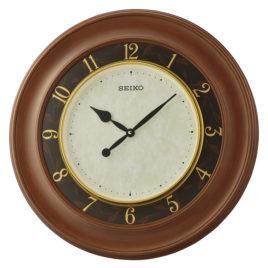 SEIKO Wall Clock QXA646Z