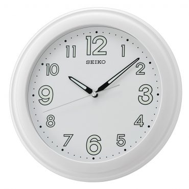 SEIKO Wall Clock QXA721W