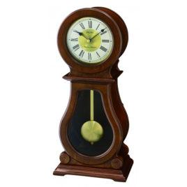 SEIKO Mantel Clock QXQ035B