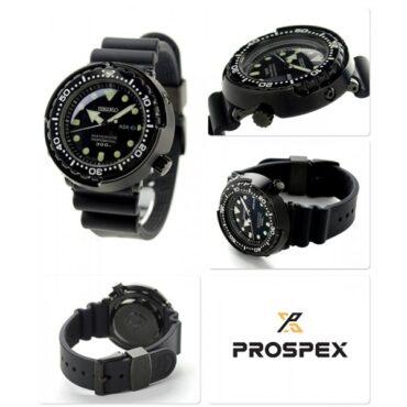 Seiko Prospex SBBN035