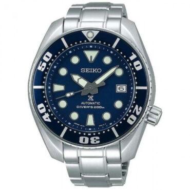 Seiko Prospex SBDC033