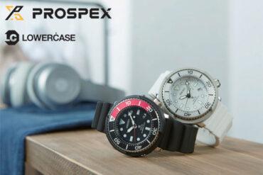 Seiko Prospex SBDN053