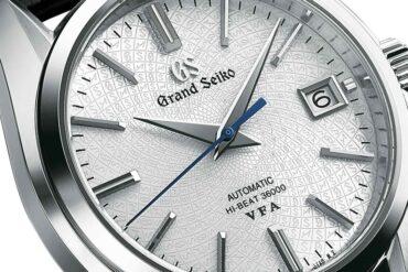 Grand Seiko SBGH265J