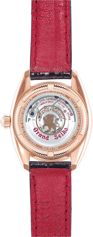 Grand Seiko STGK002J
