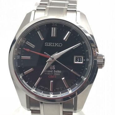 Grand Seiko SBGJ003G