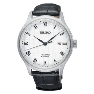 Seiko Presage SRPC83J1
