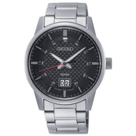 SEIKO QUARTZ Neo Sports SUR269P1