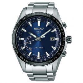 Seiko Astron SSE109J1