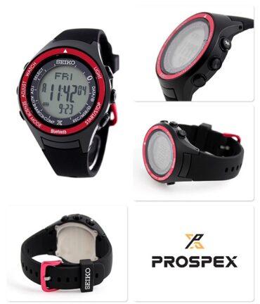 Seiko Prospex SBEK003