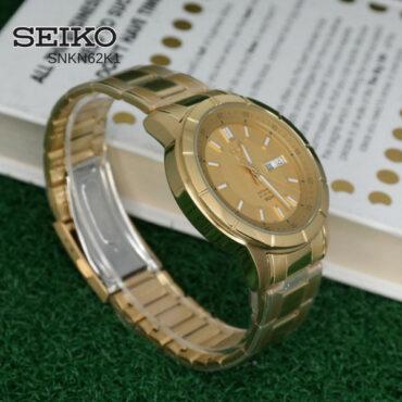 SEIKO 5 Automatic SNKN62K1