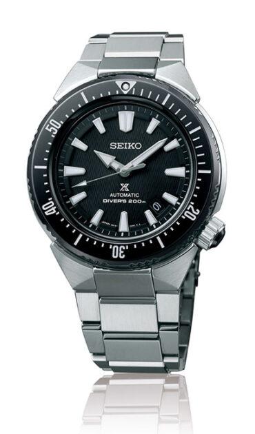 Seiko Prospex SBDC039