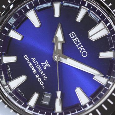 Seiko Prospex SBDC047