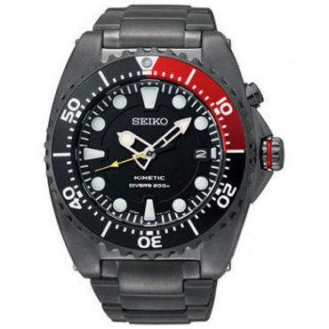 Seiko Diver SKA577P1