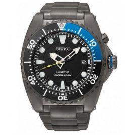 Seiko Diver SKA579P1