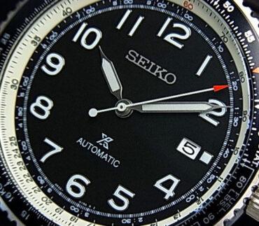 Seiko Prospex SRPB61K1