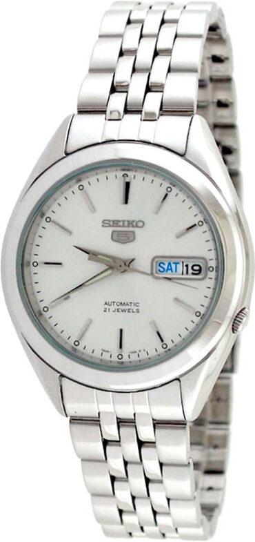 Seiko 5 Automatic SNKL15K1