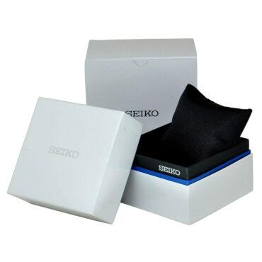 Seiko 5 Automatic SNKL96K1