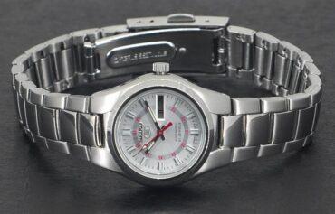 Seiko 5 Automatic SYMC21K1
