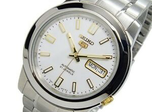 Seiko 5 Automatic SNKK07K1