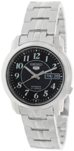 Seiko 5 Automatic SNKL93K1