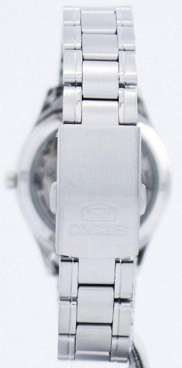 Seiko 5 Automatic SNK887K1