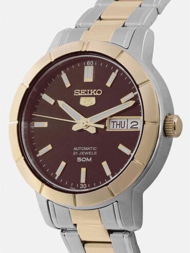 Seiko 5 Automatic SNK890K1