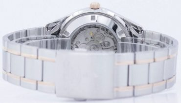 Seiko 5 Automatic SNKN94