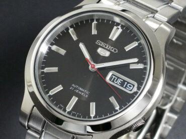 Seiko 5 Automatic SNK795K1