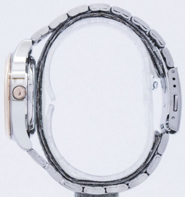 Seiko 5 Automatic SNK882K1