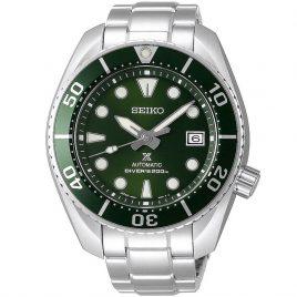 Seiko Prospex SPB103J1