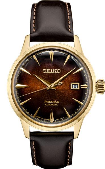 Seiko Presage SRPD36J1