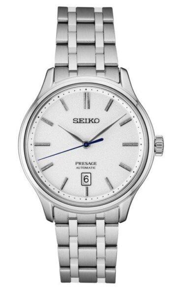 Seiko Presage SRPD39J1