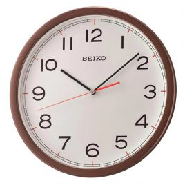 SEIKO Wall Clock QXA476B