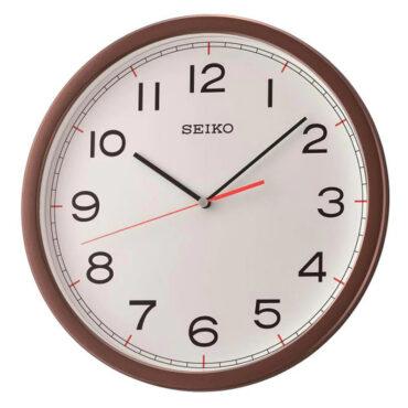 SEIKO Wall Clock QXA476B