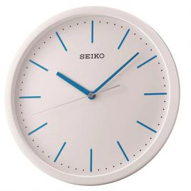 SEIKO Wall Clock QXA476E