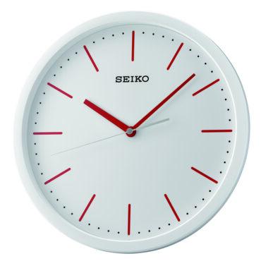 SEIKO Wall Clock QXA476R