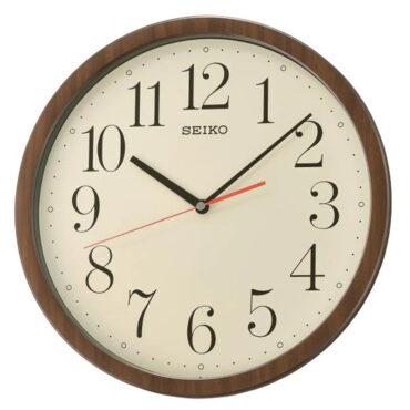 SEIKO Wall Clock QXA737B