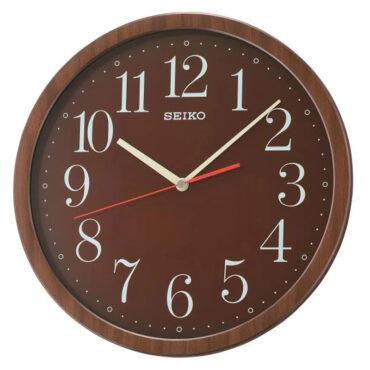 SEIKO Wall Clock QXA737Z