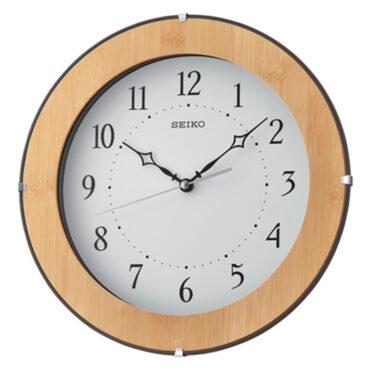 SEIKO Wall Clock QXA738B