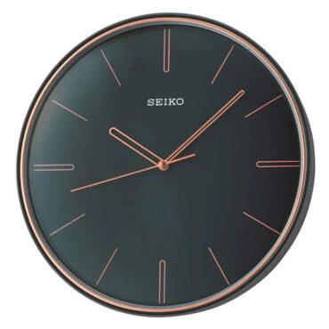 SEIKO Wall Clock QXA739L