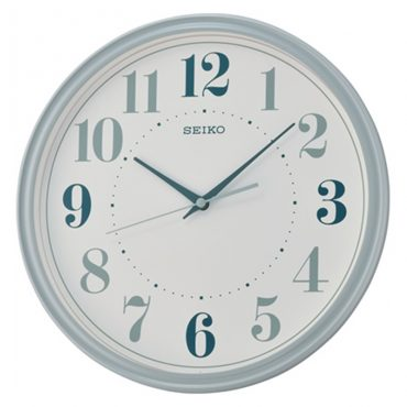 SEIKO Wall Clock QXA740N