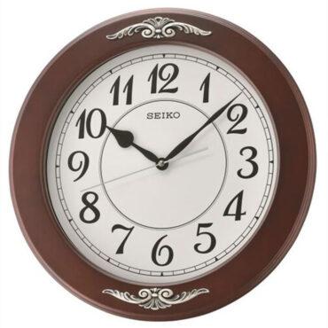 SEIKO Wall Clock QXA745Z