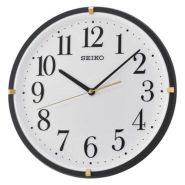 SEIKO Wall Clock QXA746K