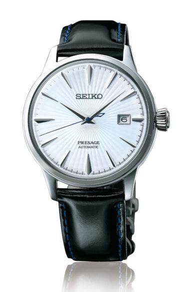 Seiko Presage SARY125