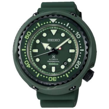 Seiko Prospex SBDX027