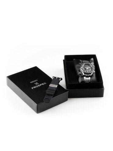 Seiko Prospex SLA021J1 SBDX023 Box