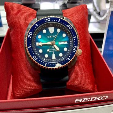 Seiko Prospex SRPD48J1