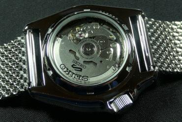 Seiko 5 Sports SRPD69K1
