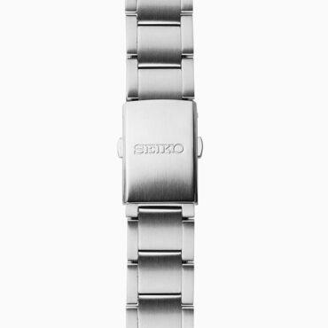 Seiko Automatic SZSB006