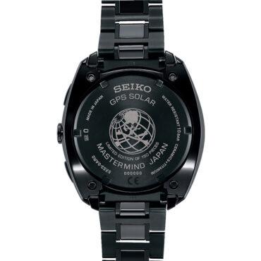 Seiko Astron SBXC041